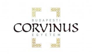 Pótjelentkezés a Corvinus turisztikai fejlesztési menedzser képzésére