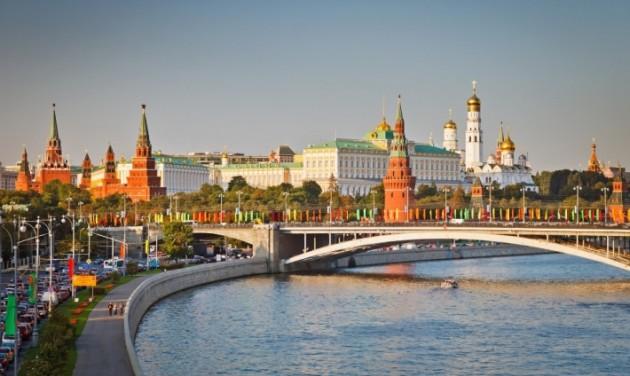 Újabb bombariadók és evakuálások Moszkvában és Szentpéterváron