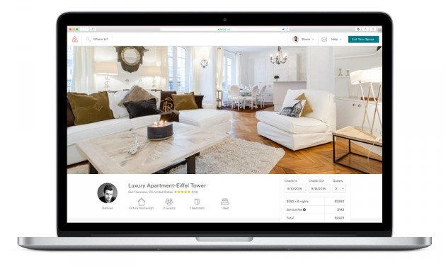 Airbnb continues to affect long-term rental market in Budapest