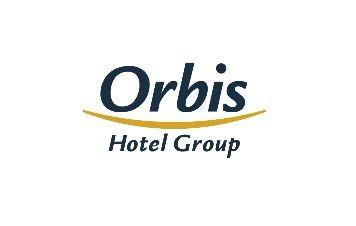 Orbis: bíztató számok Kelet-Európában