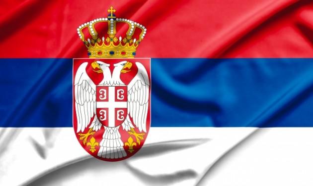 Lezárja a kisebb határátkelőket Szerbia