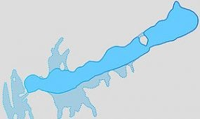 A Balaton is felkerül a veszprémi kézilabdázók mezére