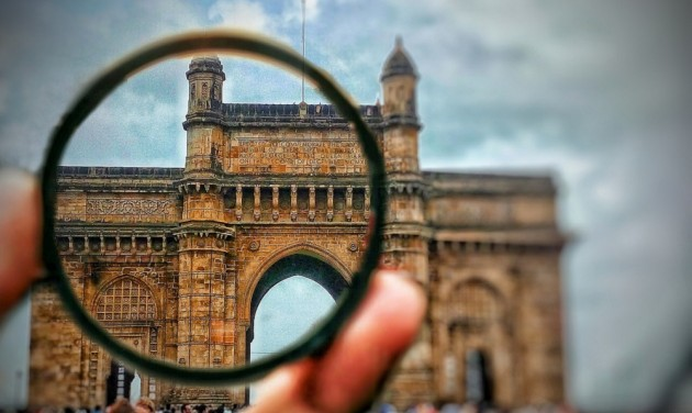 Mumbai tour operators attend workshop during Budapest visit