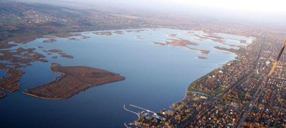Több vonzerő kell a Velencei-tóhoz