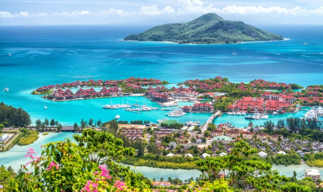 2022-ig nem köthetnek ki az óceánjárók a Seychelle-szigeteken