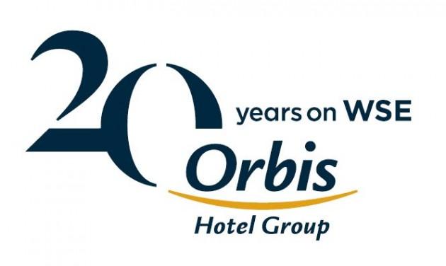 Húsz éve tőzsdén az Orbis
