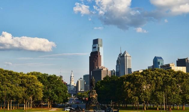 Idén is turisztikai rekordot várnak Philadelphiában