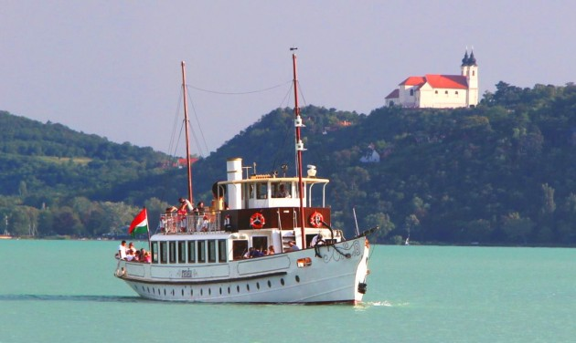 Közeledik a 2017-es hajózási szezon