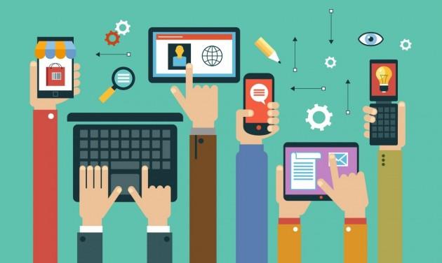 Ingyenes képzés: online értékesítés az utazási szektorban