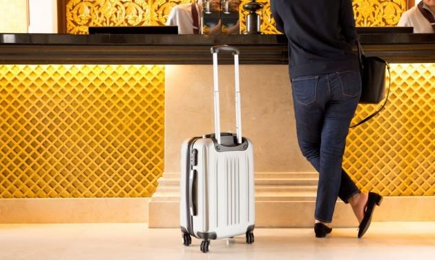 Hotelstars: rugalmasabb és átláthatóbb lett a csillagos rendszer