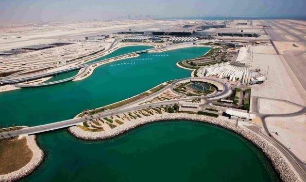 Skytrax: Doha világelső, Budapest a legjobb kelet-európai repülőtér
