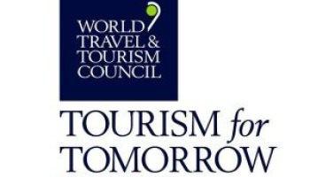 Biztonság és fenntarthatóság a turizmusban