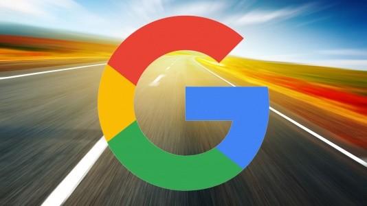 Uniós törvényt szegett meg a Google