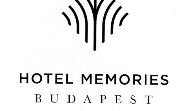 Night receptionist, Budapest