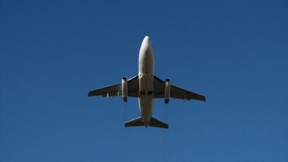 Vegyes kép a légitársaságok áprilisi teljesítményéről