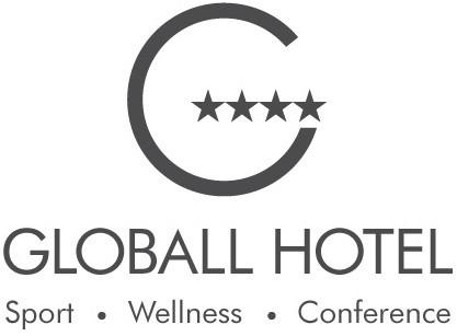 Felszolgáló, Globall Hotel, Telki