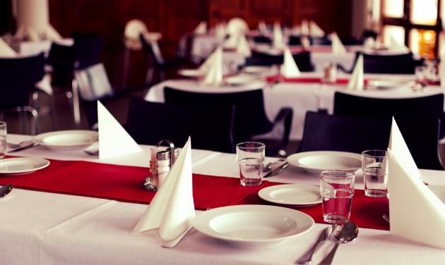 Tanulmány a magyar vendéglátásról