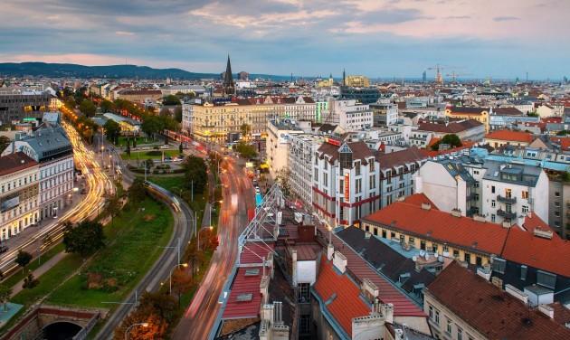 Tourism agency to hold workshop on Austrian inbound market