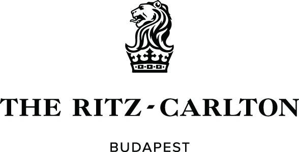 Front Desk Agent, Budapest
