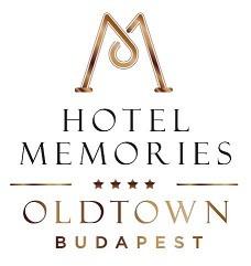 Szállodai recepciós, Budapest V. kerület