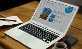 Virtuális bankkártya utazási irodáknak az Amadeustól