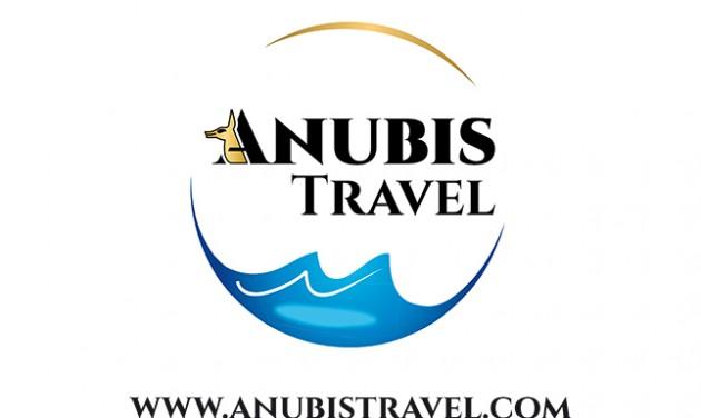 Az Anubis Travel egész évre leszerződött a Budapest–Hurghada-járatra