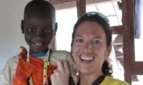 Humanitárius utazások az igazi Afrikába