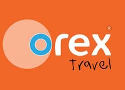 Személyi változás az Orex Travelnél