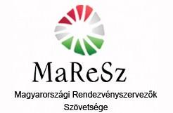 Turizmus.com rádió: Bacsi Krisztina - 25 éves a MaReSz