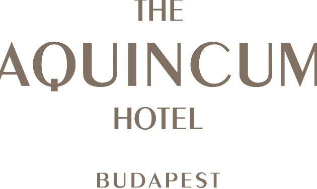 Conference & Event Sales Executive/Manager, Aquincum Hotel Budapest