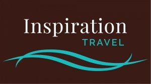 Incoming MICE Event Manager, Inspiration Travel DMC Budapest