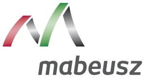 Most kedvezményesen lehet csatlakozni a MABEUSZ-hoz
