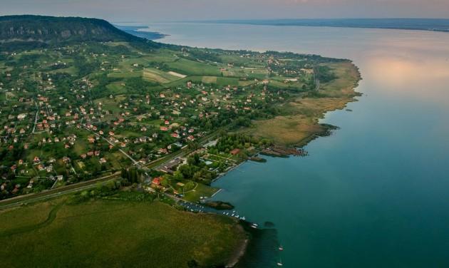 NTAK: augusztusban csúcson a vidéki magán- és egyéb szálláshelyek