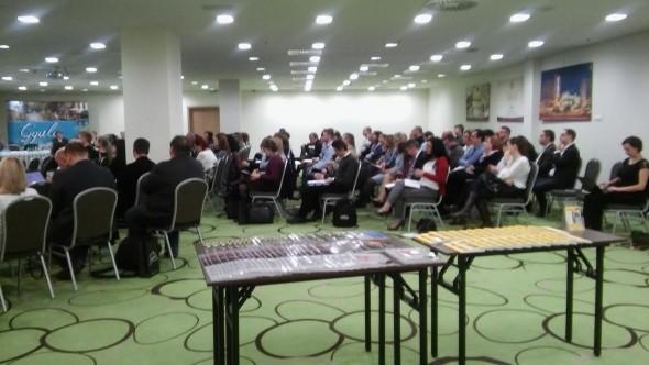 TDM 2.0 – fókuszban az ésszerű megújulás