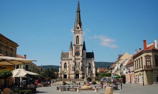 Turisztikai fejlesztések Vas megyében