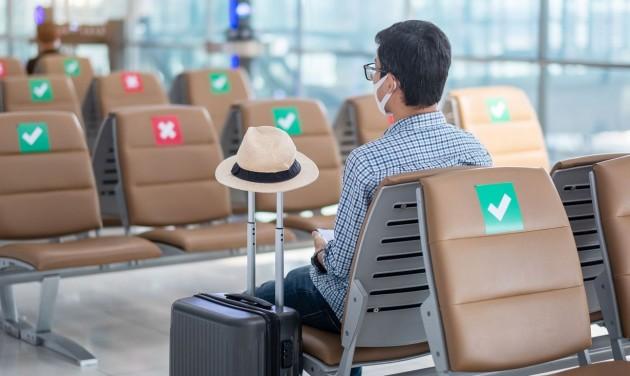 ECTAA-közgyűlés: minden országban súlyos az utazási irodák helyzete