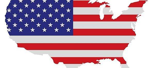 A magyarokra is vonatkozik az amerikai vízumkorlátozás