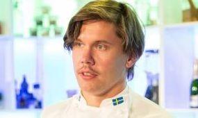 Svéd mesterkurzus a Bocuse d'Or magyar döntőseinek
