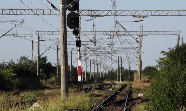Akár a MÁV is indíthat vonatokat Romániában