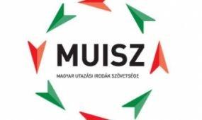 Tisztújító MUISZ-közgyűlés decemberben