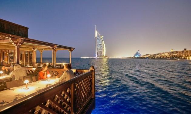 Hogyan utazhatsz most Dubajba, és milyen újdonságok várnak?