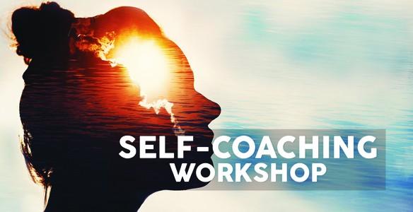 Self-coaching eszközök a tudatos önfejlesztésért