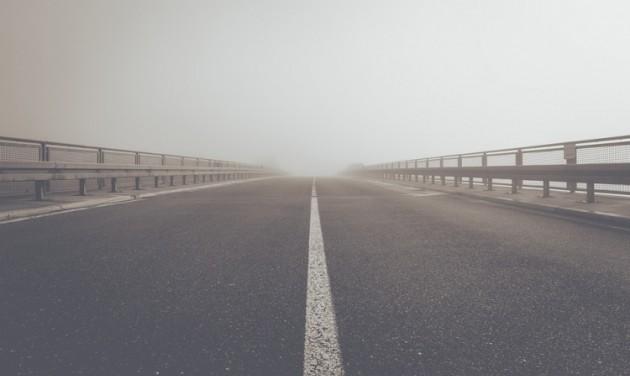 2022-ig négyezermilliárd közúti és vasúti fejlesztésekre
