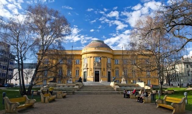 Debrecen a legnépszerűbb magyar városok közt