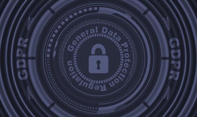 GDPR-szabálysértés miatt büntették meg a Google-t