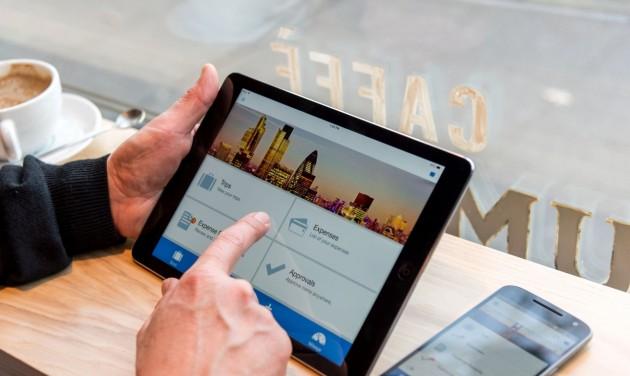 Útiköltség-elszámoló szoftver fejlesztéséhez toboroz az SAP Labs Hungary