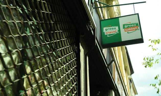 Megkezdte a Green-utasok kártalanítását az Uniqa