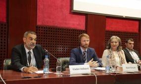 Konferencián mutatták be Magyarország egészségturisztikai sikereit a Balkán térségben