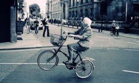 Szeptember végéig lehet pályázni a kerékpárosbarát címekre