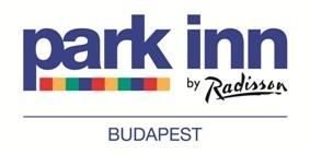 Recepciós munkatárs, Budapest, Park Inn by Radisson
